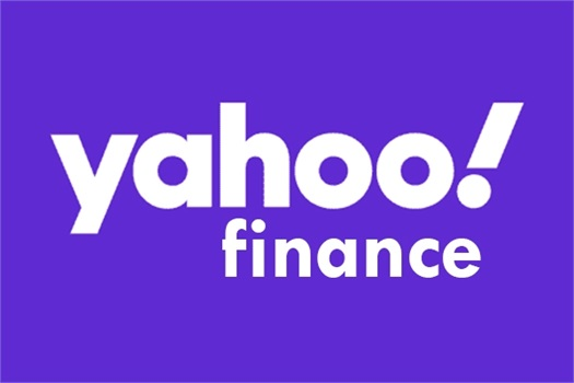 Yahoo! Finance | 12/30/19