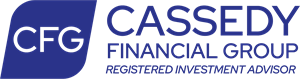 Cassedy Financial Group Home