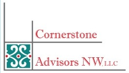 Cornerstone Advisors NW, LLC Home