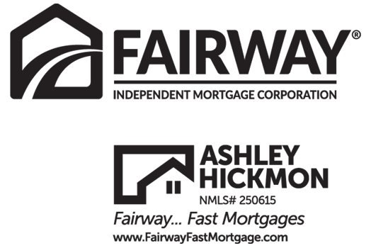 Fairway Fast Mortgage