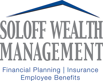 Soloff Wealth Management - Huntingdon Valley, PA