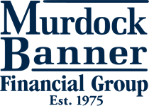 Murdock Banner Financial Group Home