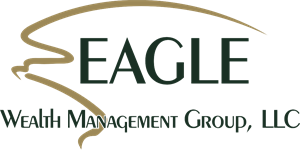 Eagle Wealth Management Group, LLC Home