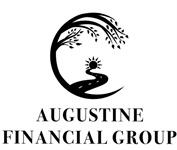 Augustine Financial Group Home
