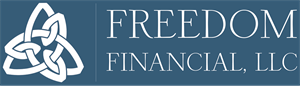 Freedom Financial, LLC Home
