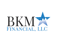 BKM Financial, LLC Home