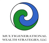 Multigenerational Wealth Strategies, LLC Home