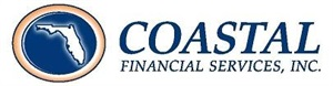 Coastal Financial Services Home