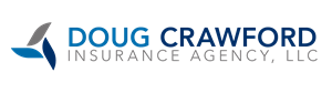 Doug Crawford Insurance Agency, LLC Home