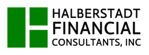 Halberstadt Financial Consultants, Inc. Home