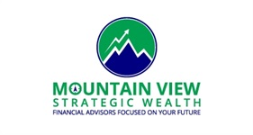Mountain View Strategic Wealth, LLC Home