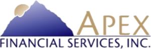 Apex Financial Services, Inc Home