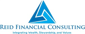 Reid Financial Consulting, Inc. Home