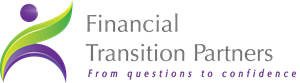 Financial Transition Partners  Home