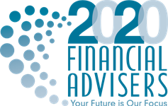 20/20 Financial Advisers  Home