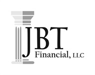 JBT Financial Home