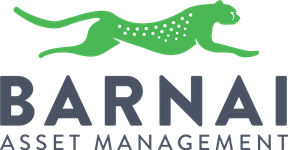 Barnai Asset Management, LLC Home