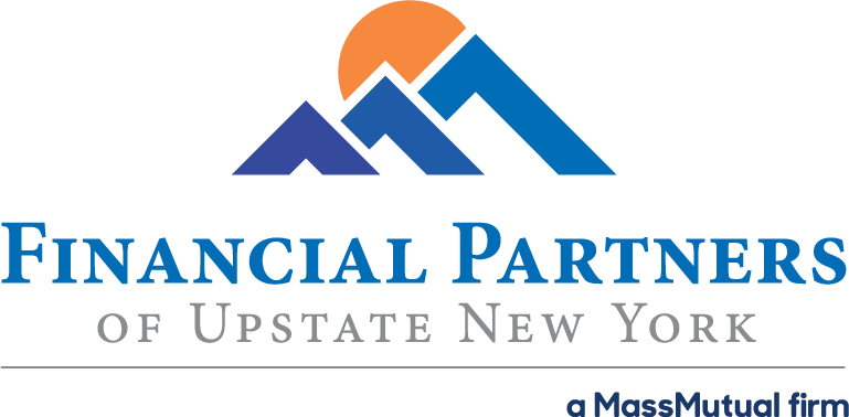 Financial Partners of Upstate New York