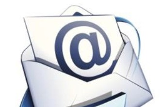 Email Newsletter Sign-Up