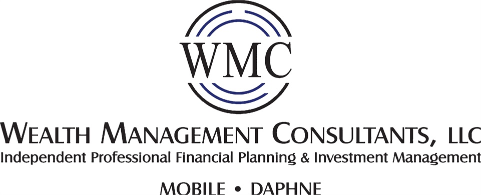 Welcome to Wealth Management Consultants, LLC. Home