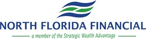 North Florida Financial  Home
