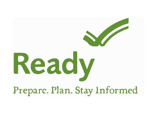 "<a href=""https://www.ready.gov/hurricanes#prepare"">Ready.gov Hurricanes Preparedness</a>"