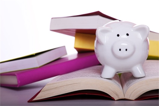 Should I Go With A Prepaid Tuition Plan?