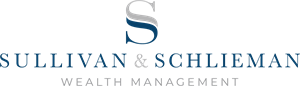 Sullivan & Schlieman Wealth Management, LLC Home