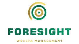 Foresight Wealth Management Home