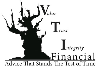 VTI Financial Home
