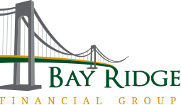 Bay Ridge Financial Group Home