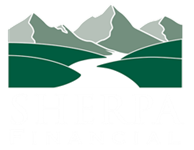 Sherpa Financial Home
