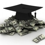 Plan to Graduate College Debt Free