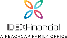 IDEX Financial, a PeachCap Family Office Home