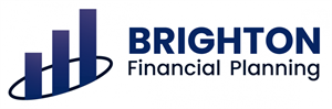 Brighton Financial Planning Home