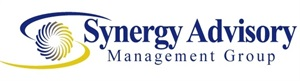 Synergy Advisory Management Group Home