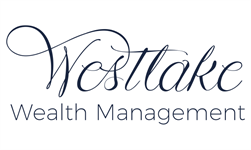 Westlake Wealth Management Home