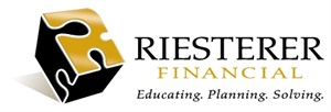 Riesterer Financial Home