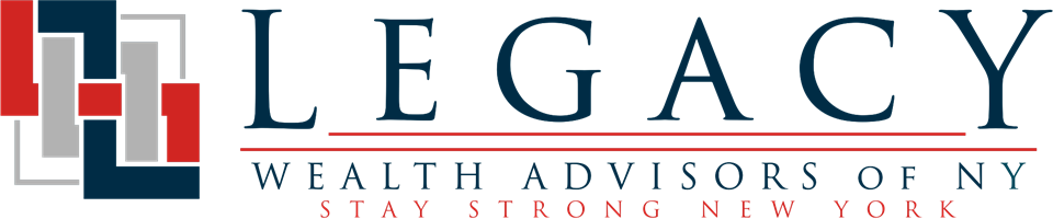 Legacy Wealth Advisors of NY Home