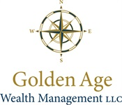 Golden Age Wealth Management, LLC  Home