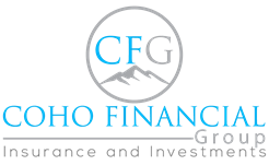 Coho Financial Group   Home