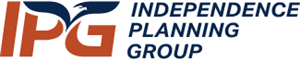 Independence Planning Group Home