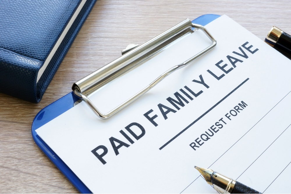 How Much Do You Know about New York State's Paid Leave Law?