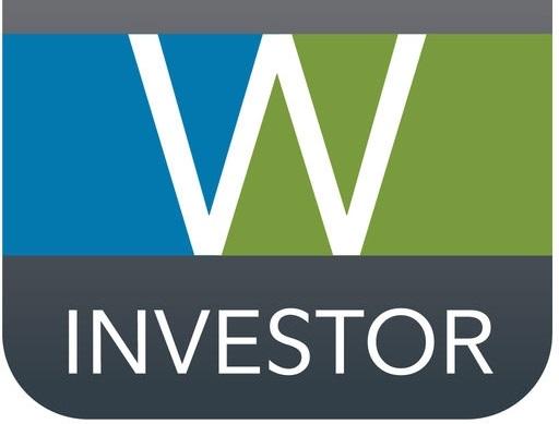 Lrp Retirement Portal Wealthscape Portal Rightcapital
