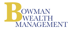 Bowman Wealth Management Home