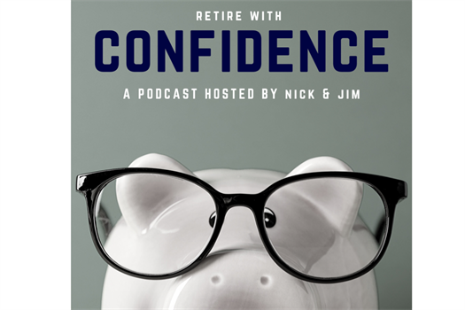 Retire With Confidence