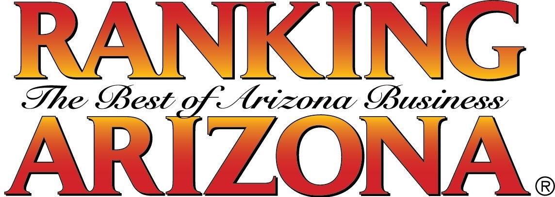 Ranking Arizona Recognizes Pinnacle Financial Advisors Among Top 10 Independent Investment Advisors