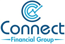 Connect Financial Group Home