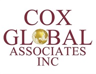 Cox Global Associates, Inc. - Financial Advisor Katy, TX Home