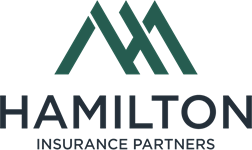 Hamilton Insurance Partners, LLC Home